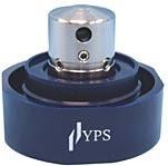 YPS-174-Stamdard-Scjpttlu-TFE-Emitter-module