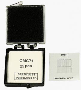 51-002871-CMC-Correlative-Microscopy-Coverslips